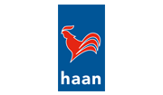 haan Reclame door Print Management Bureau