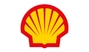 shell Reclame door Print Management Bureau