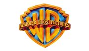 warnerbros Reclame door Print Management Bureau