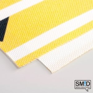 Milieuvriendelijke materialen voor print- en drukwerk