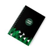 Uitwisbare notitieboekjes