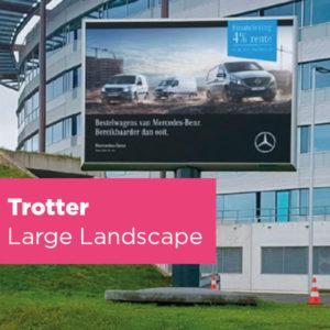 Trotter Large Landscape 2